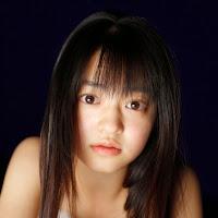 Bomb.TV 2007-04 Channel B - Ryoko Kobayashi BombTV-xkr028.jpg