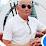 Bishnu Prasad Chettri's profile photo
