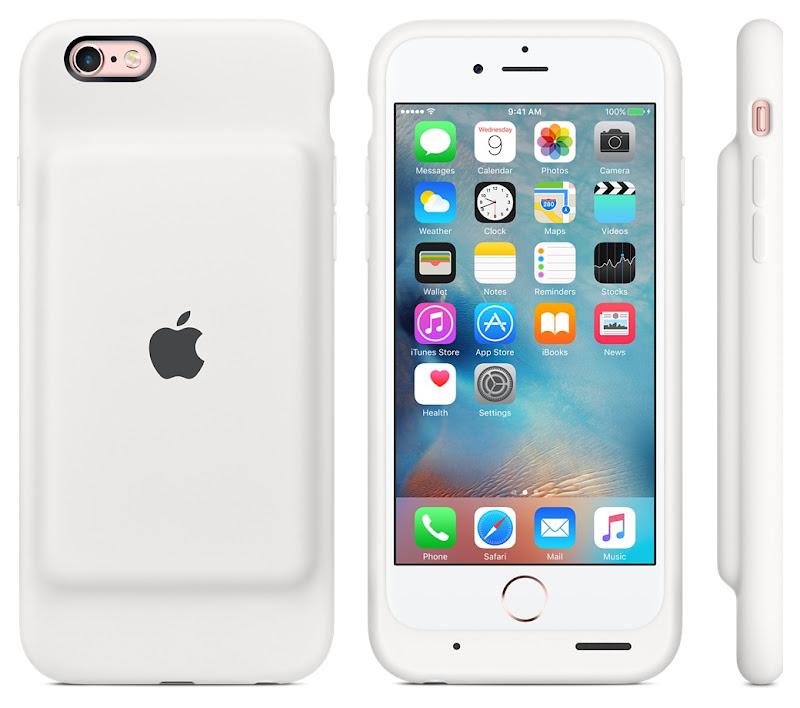 https://lh3.googleusercontent.com/-ma_Psbzj4_k/VmbLznWSBiI/AAAAAAAAoxg/fyjesyLjyM0/s800-Ic42/iPhone-6s-Smart-Battery-Case.jpg