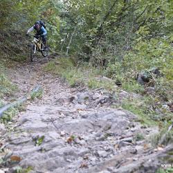 Freeridetour Dolomiten Bozen 22.09.16-6253.jpg