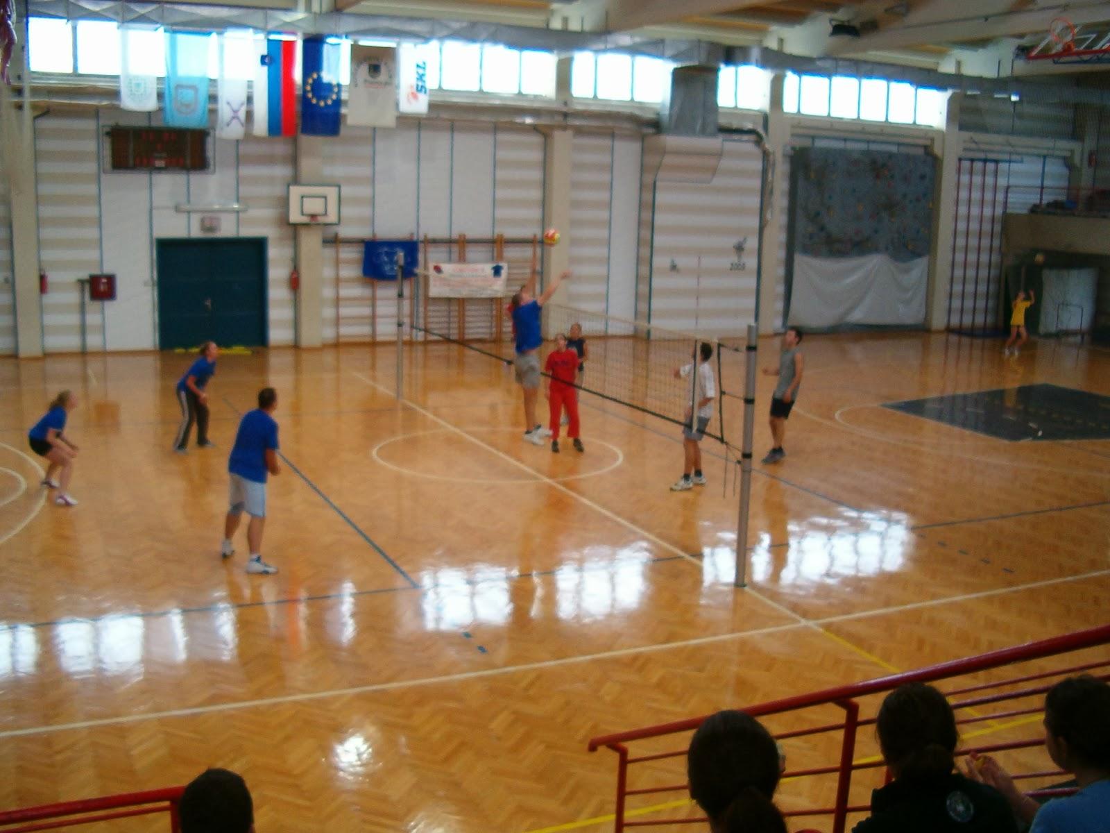 TOTeM, Ilirska Bistrica 2005 - HPIM1851.JPG