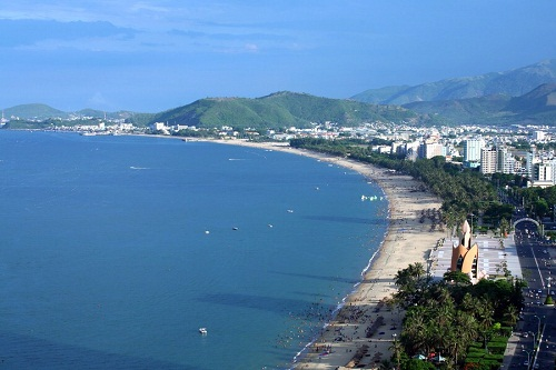da-nang-hotel-coastal-region-tourim-development