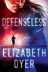 Defenesless