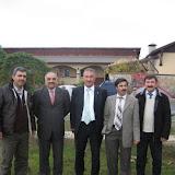 bakacak_cumhuriyet_kampi_17.jpg