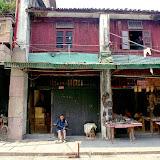 4. Yangshuo