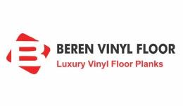 lantai vinyl beren