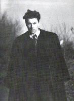 Sergei Bongart (1918–1985)