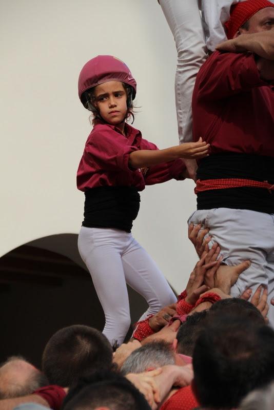 Actuació Festa Major Castellers de Lleida 13-06-15 - IMG_2011.JPG
