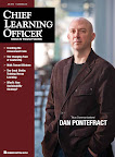 Chief Learning Officer magazine