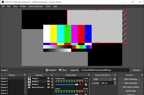 Obs Studio İndir 2021 Güncel 64 Bit!