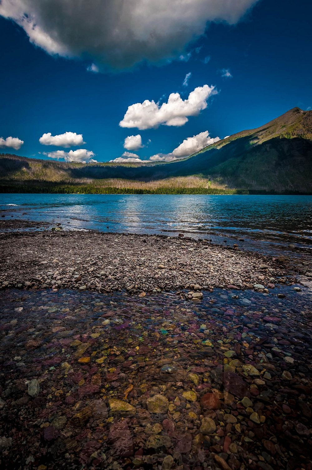 lake-mcdonald-colored-pebbles-3