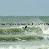 _DSC7914.thumb.jpg