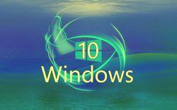 Где лежит ключ активации установленной Windows 10