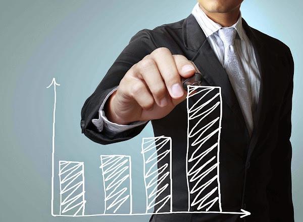 Consejos para competir con éxito en un mercado saturado