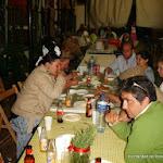 Prolegomenos2008_087.jpg