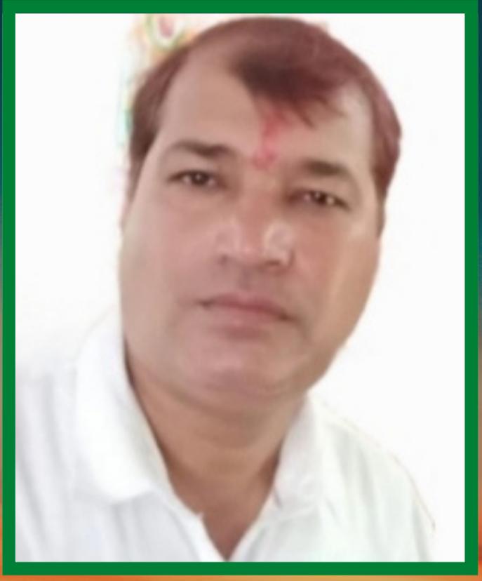 चलिए अपने महापुरुषों को याद करते हैं-राकेश कुमार