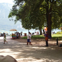 2011-08-02 - Annecy - France