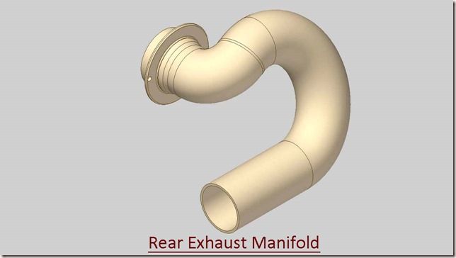 Rear Exhaust Manifold.jpg_1