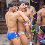 Purple-Rise-169.jpg