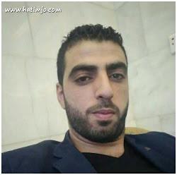 المهندس يوسف محمد يوسف الضامن