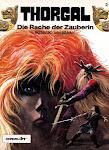 Thorgal 02 - Die Rache der Zauberin (Carlsen 1987) MW 2560.jpg