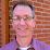 Dan Prater's profile photo