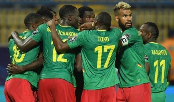 CAN 2021: Tirage au sort, quels adversaires pour le Cameroun ?