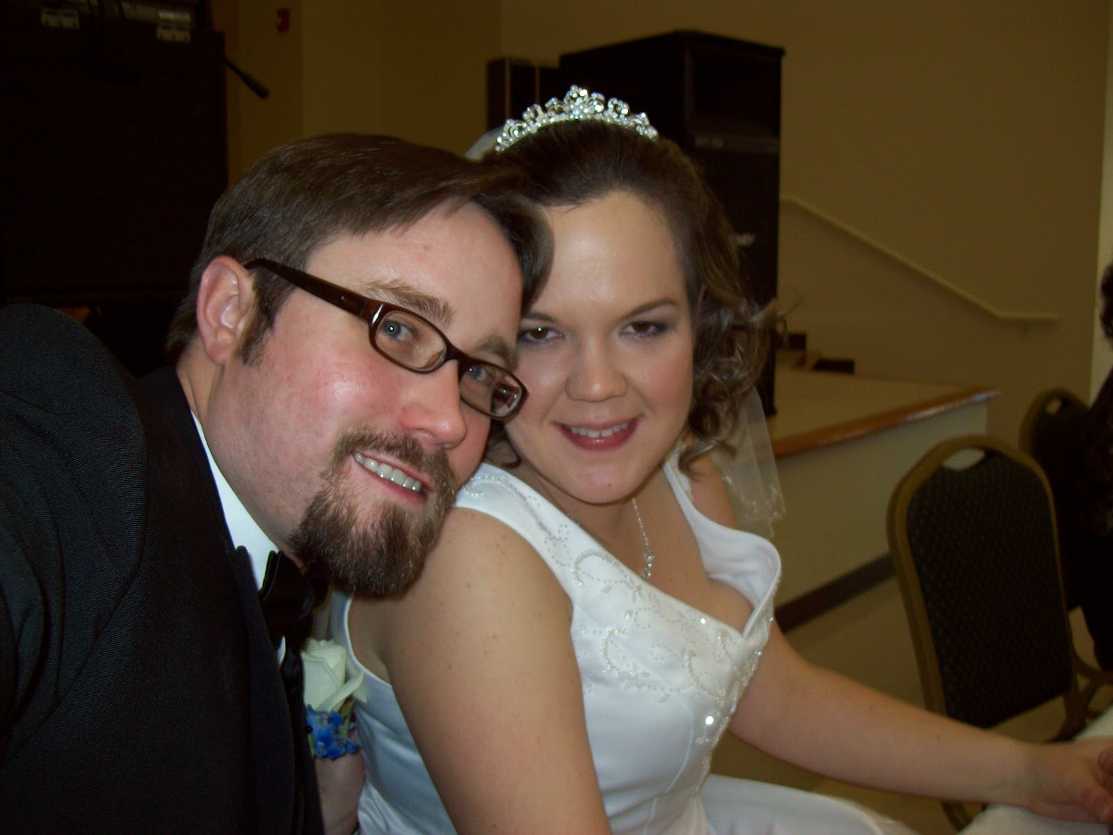 Our Wedding, photos by Brandon Moeller - 100_6373.JPG