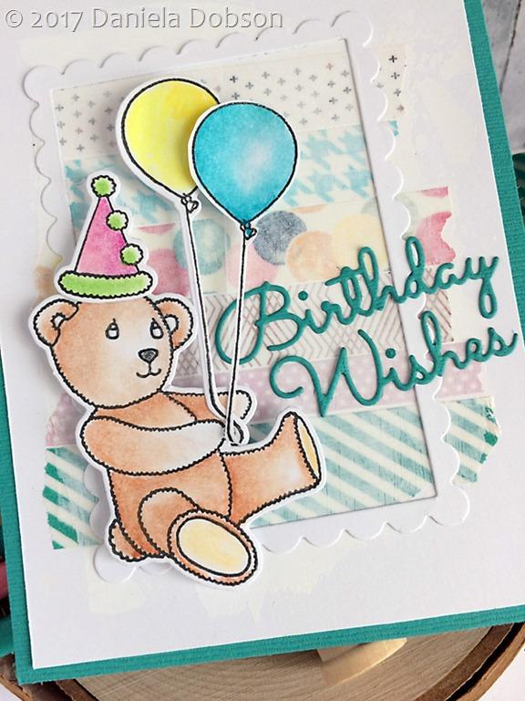 [Birthday+wishes+close+by+Daniela+Dobson%5B3%5D]