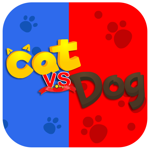Cat Vs Dog Game Android APK Download Free By Infinity App