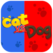 Cat vs Dog Game