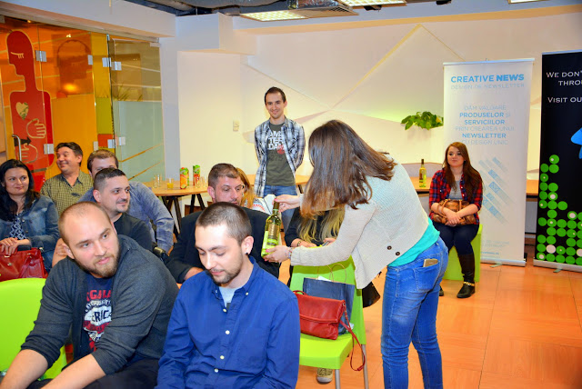 #118 - Turism (SEO + PPC) (2015.04.23, Impact Hub Bucharest) 279