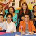 Celebra DIF Municipal Día Del Trabajador Social