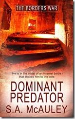 Dominant Predator