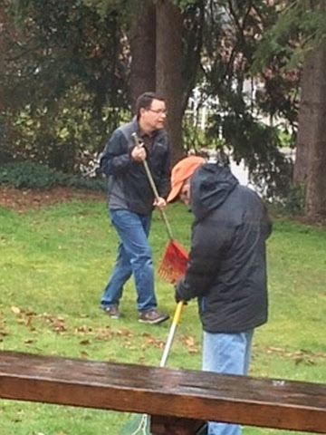 2017 Clubhouse Clean-up - IMG_3258.JPG