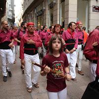 2a Festa Major dels Castellers de Lleida + Pilars Imparables contra la leucèmia de Lleida 18-06-201 - IMG_2114.JPG