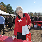 UACCH-Texarkana Creation Ceremony & Steel Signing - DSC_0123.JPG