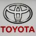 トヨタ、11社12店舗で不正車判明…トヨタは今後抜本的な対策を迫られるでしょう