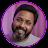Regnal Kharat avatar image
