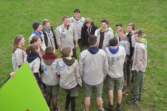 Groepsfeest & Kubbtoernooi 2013 - DSC_0088.JPG
