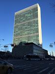 The UN!