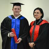 Svečana dodela diploma, 27.12.2016. - DSC_0133.jpg