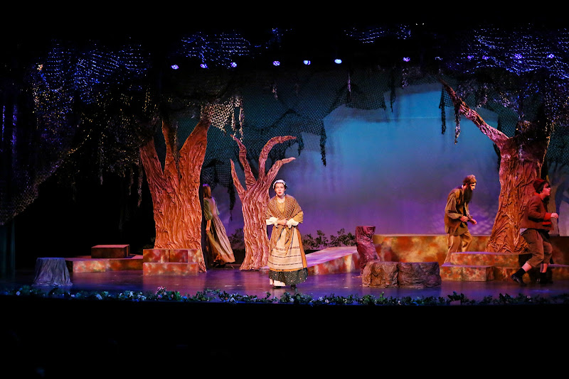 2014 Into The Woods - 53-2014%2BInto%2Bthe%2BWoods-9028.jpg