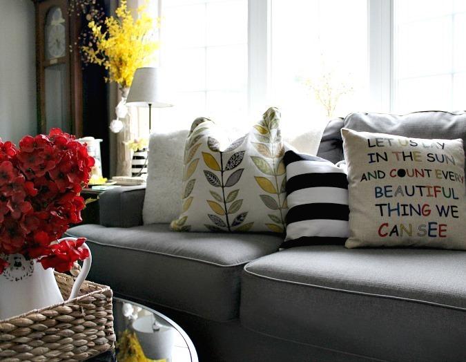 spring-living-room-21