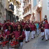 Diada Sant Miquel 27-09-2015 - 2015_09_27-Diada Festa Major Tardor Sant Miquel Lleida-13.jpg