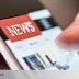 5 Berita Terbaru Hari Ini di Indonesia Terkini