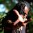 Laticia Carter avatar image