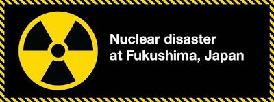 alerta nuclear japon
