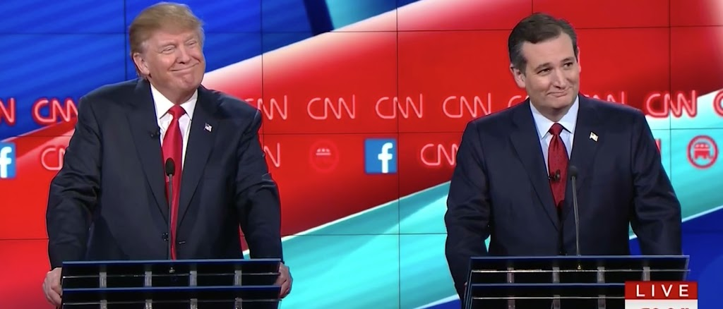 What you need to know about Republican presidential debates