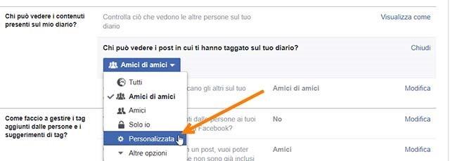 tag-su-facebook